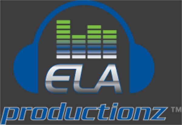 professional-dj-logo-design