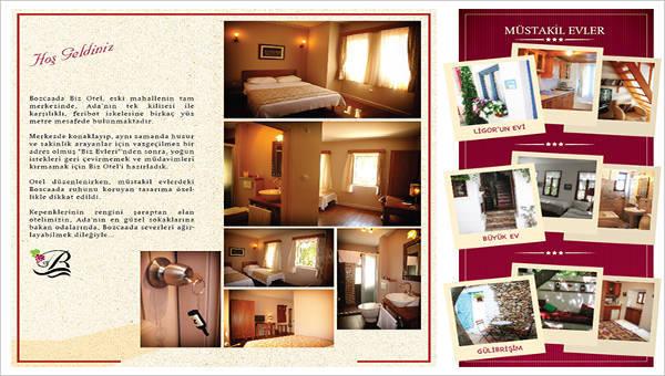 9 corporate hotel brochures1