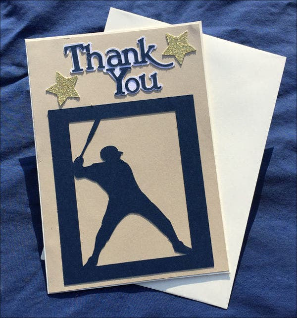 handmade-sports-greeting-card