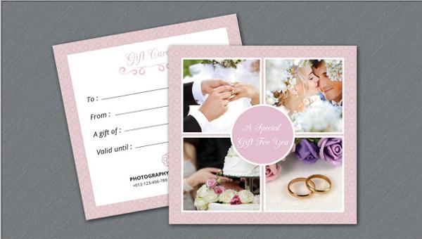 printable wedding gift card template1