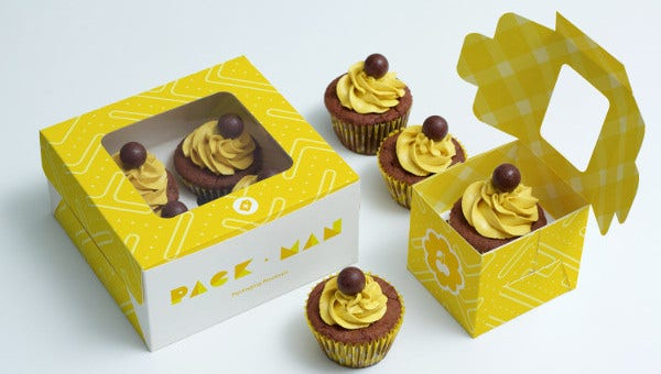 cupcakeboxpackagingtemplates