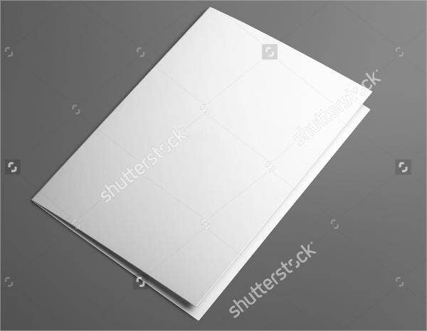 free-blank-gift-card-template