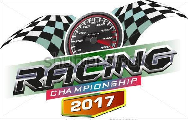 racing-team-champion-logo