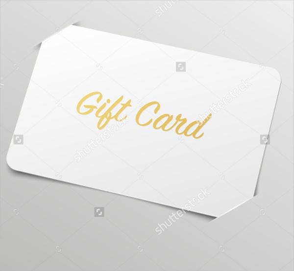 blank-birthday-gift-card-template