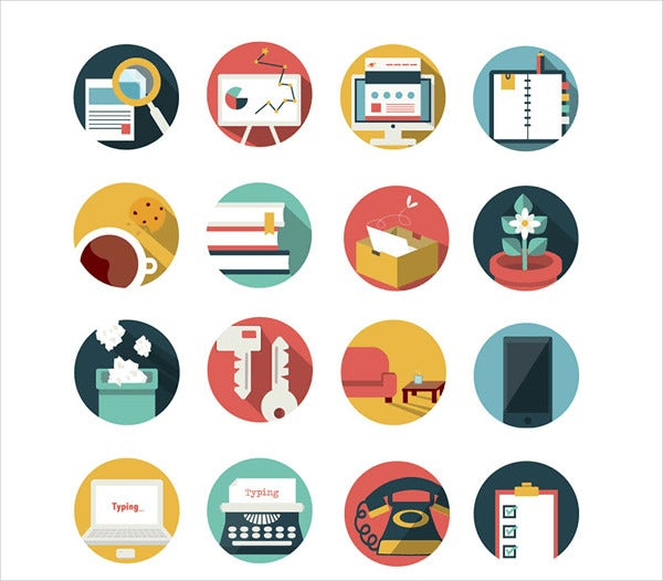 free-psd-business-and-office-icons