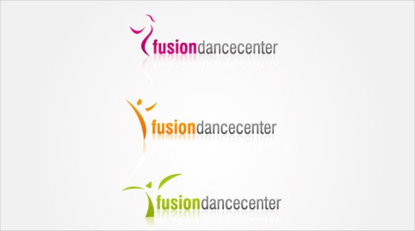 abstract-dance-team-logo