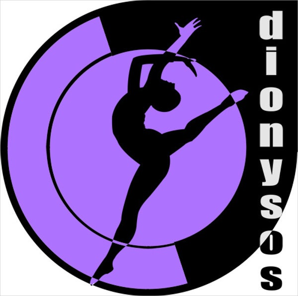 dance-team-logo-for-company