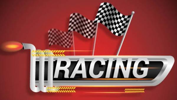 racingteamlogos