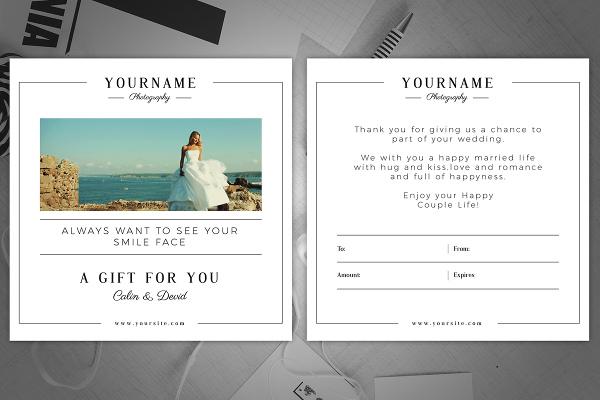 free-bridal-gift-card