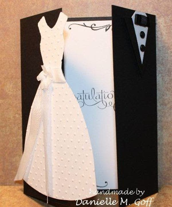bridal-gift-greeting-card