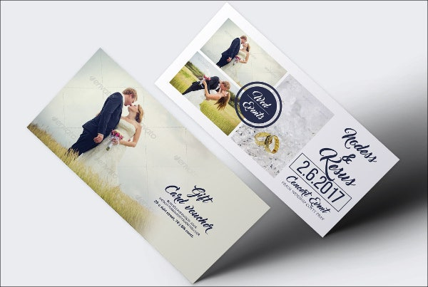 bridal-wedding-gift-card-template