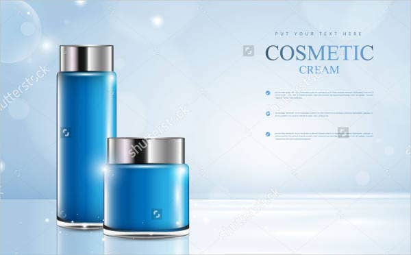 spa-cosmetic-product-packaging