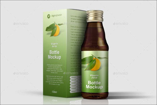 health medicinal product packaging