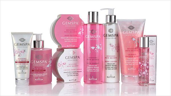 branding-spa-product-packaging