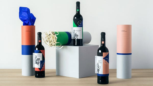 winebottlepackagings