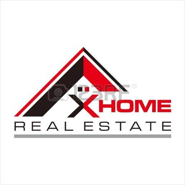 real-estate-construction-company-logo