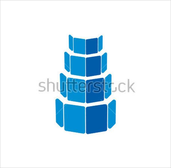 building-construction-company-logo