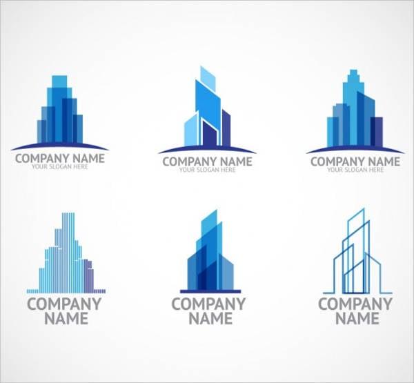 construction-company-logo-vector