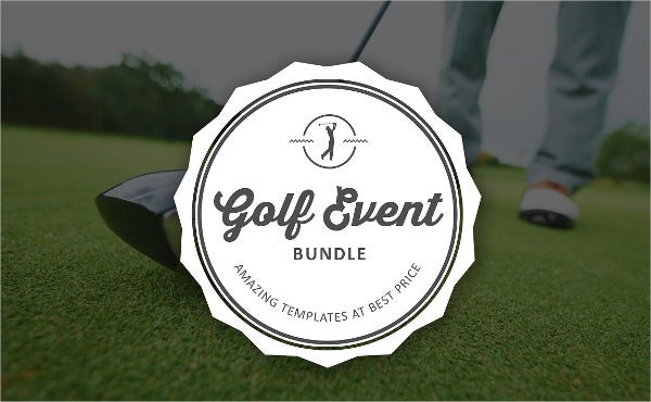 golf-classic-event-brochure