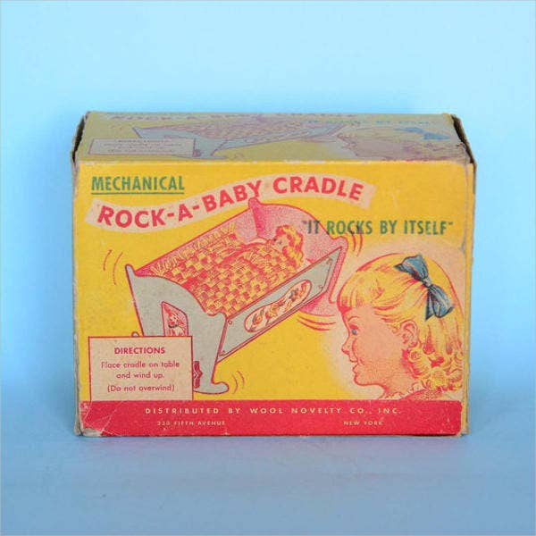 vintage-baby-product-packaging