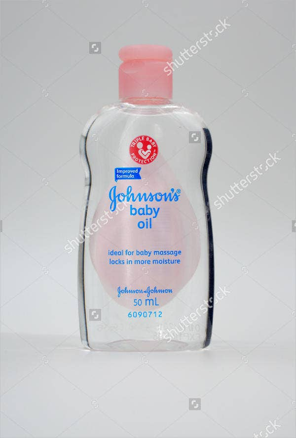 baby-personal-care-product-packaging