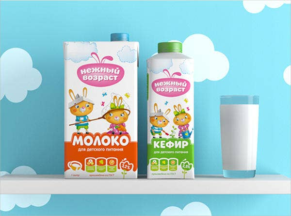 modern-baby-product-packaging