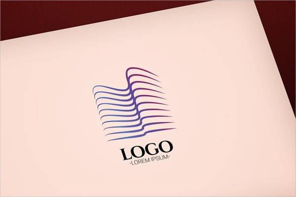 abstract-construction-company-logo