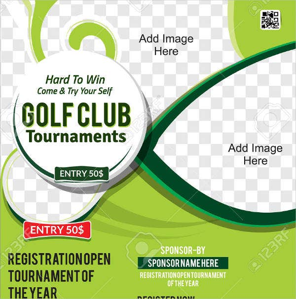 golf-event-planner-brochure