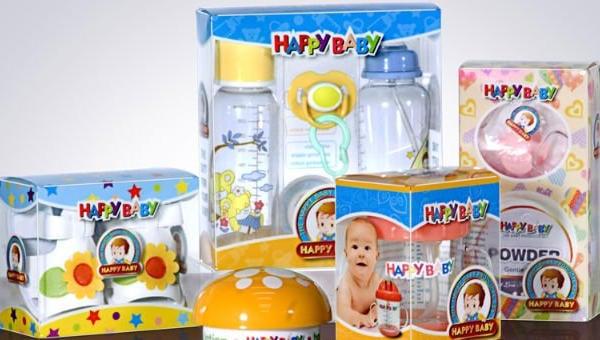 babyproductpackagings