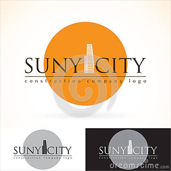 construction-development-company-logo