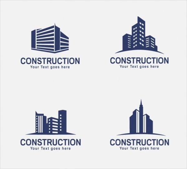free-construction-company-logo-psd