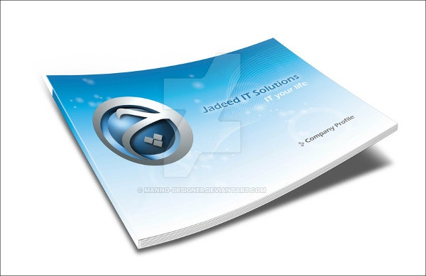 business-company-profile-brochure