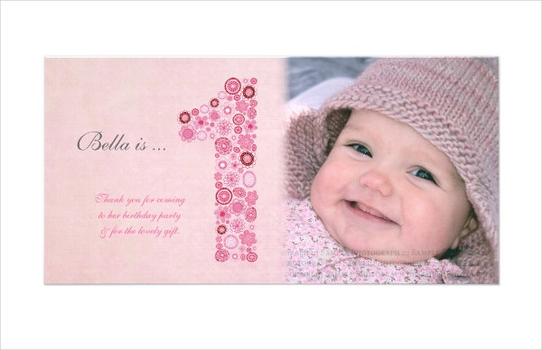 baby-birthday-thank-you-card-template