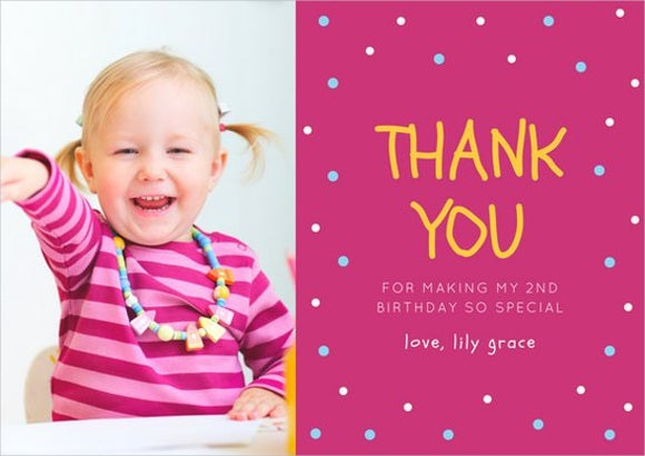 birthday-photo-thank-you-card