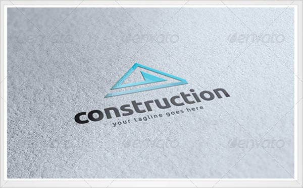 modern-construction-company-logo