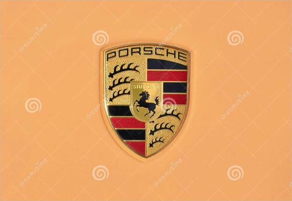 vintage-sports-company-logo