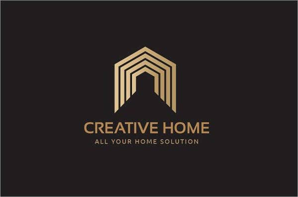 creative-construction-company-logo