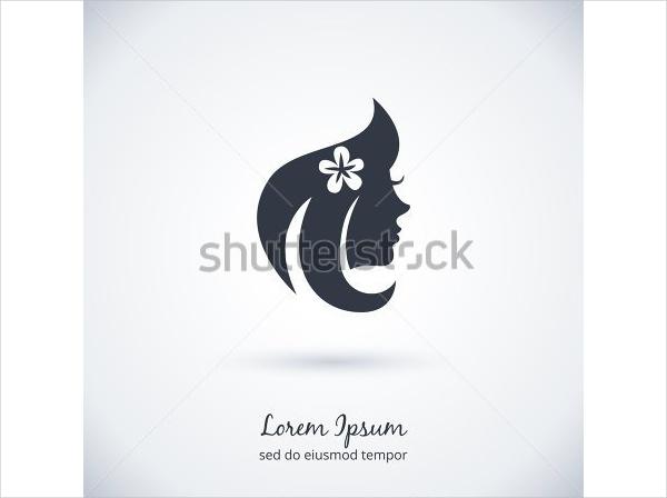 vintage-company-profile-logo
