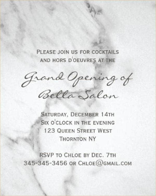 new-business-opening-invitation