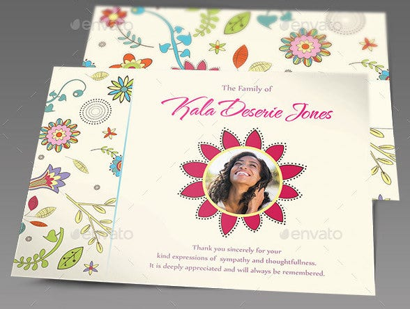 funeral-thank-you-card-messages