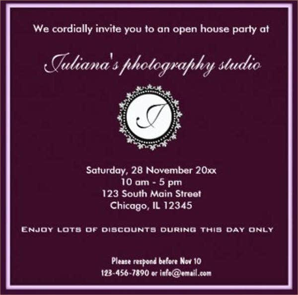 new-business-open-house-invitation