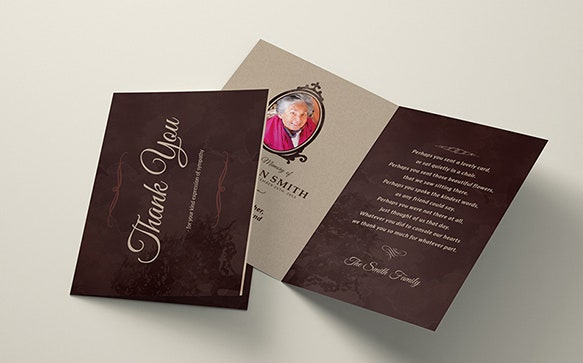 free-funeral-thank-you-card-template