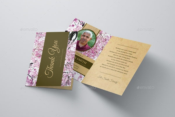 sample-funeral-thank-you-card