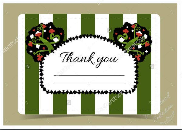 printable-diy-thank-you-card