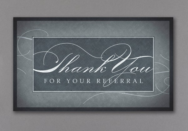 business-referral-thank-you-card