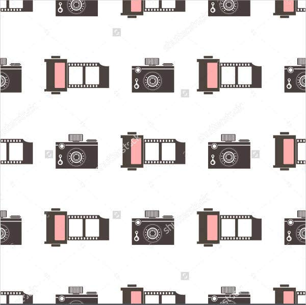 vintage-photography-hipster-logo