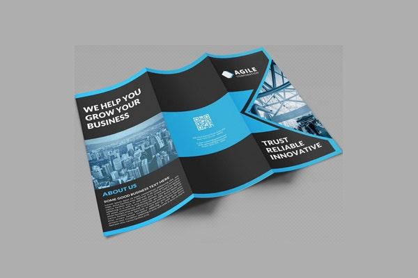 Image result for Business Brochure