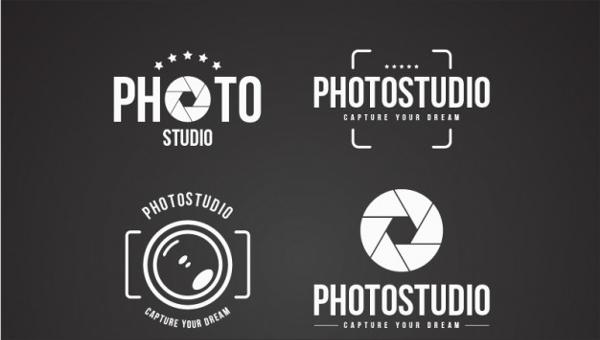 vintagephotographylogos