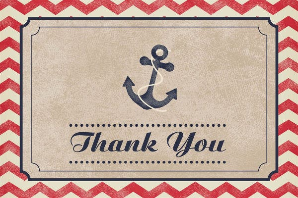 nautical-baby-shower-thank-you-card