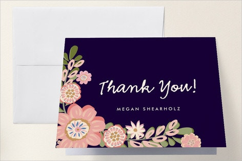 baby-girl-shower-thank-you-card
